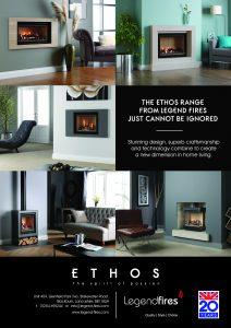 Ethos range ad[1]